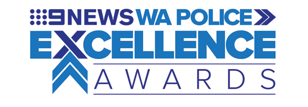 WA Police Excellence Awards – Nominate An Officer