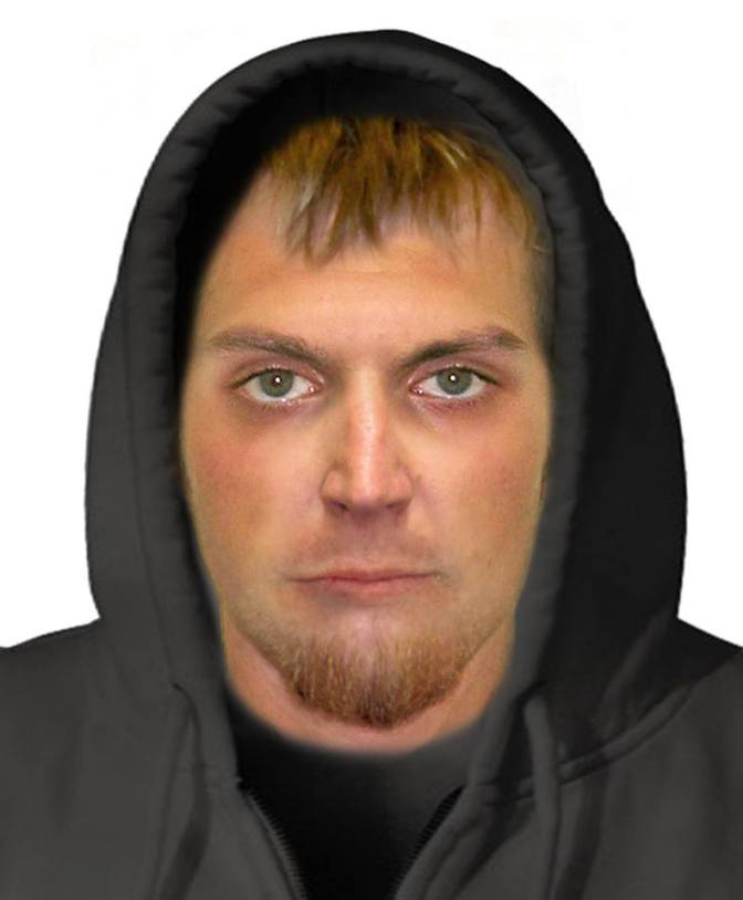 Police Search For Man In Relation To Bullcreek Indecent Assault. Can You Help?