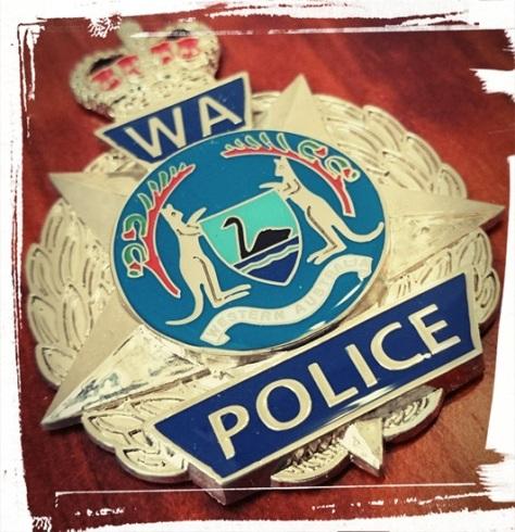 WAPOL BadgeJPG